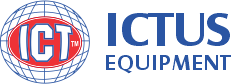 Ictus Equipment